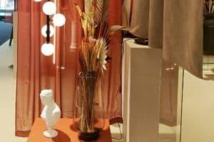 kolor pantone 2019 wystawa warsaw home 2019
