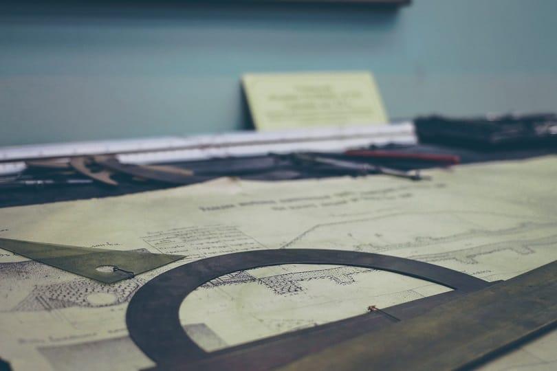 projekt podczas tworzenia cena projektu wnętrz